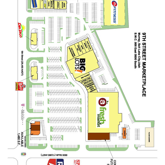 Murray Marketing Site plan_5-12-2010.jpg