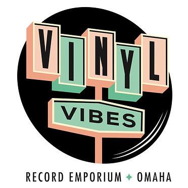 Vibes Logo Full tagline.jpg