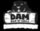 thumbnail_DamBar-tagline.png