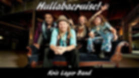 Hullabacruise-featuring-the-Kris-Lager-B