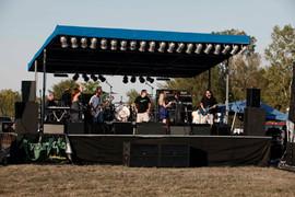 Avaricious Band