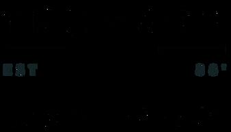 Bulldozer Logo.png