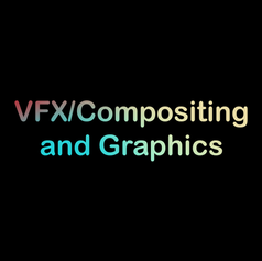 VFX:Compositing and Graphics.png