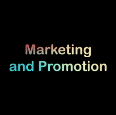 Marketing and Promotion.png