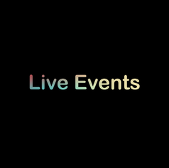 Live Events.png