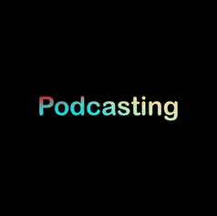 Podcasting.png