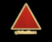 Vince logo v1.png
