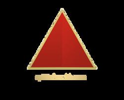 Vince logo v1