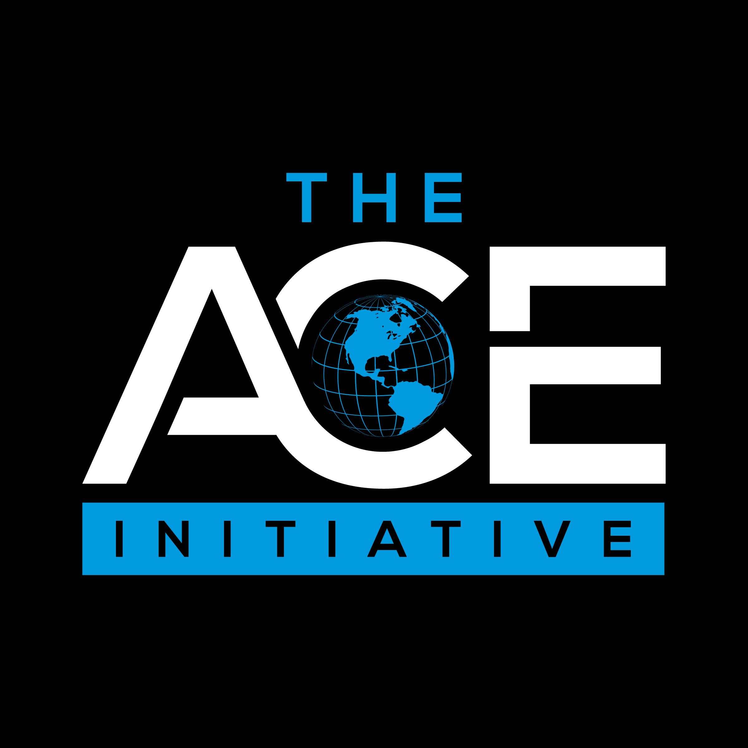 ACE-4