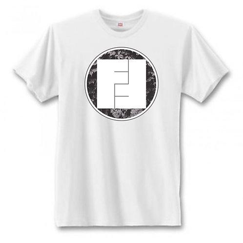 OFF Logo T-Shirt