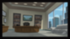 Int_Executive_Office
