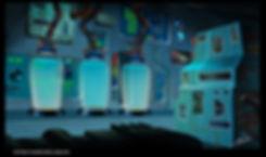 Int_Lab.jpg