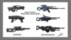 Weapon_Concepts.jpg
