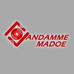 vandamme_madoe