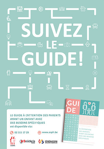 guide-parent ASPH.jpg