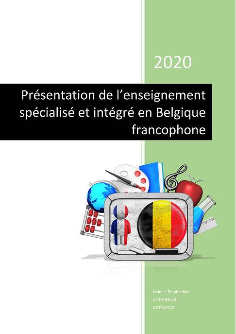 Presentation_ens_spé_Page_01.jpg