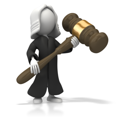 judge_with_robe_400_clr_5357.png