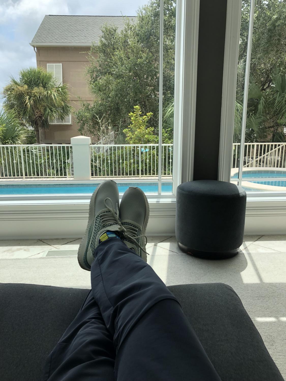 Hilton Head 2019