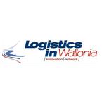 logisticsinwallonia