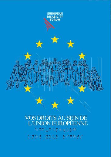 Vos droits en UE_Page_01.jpg