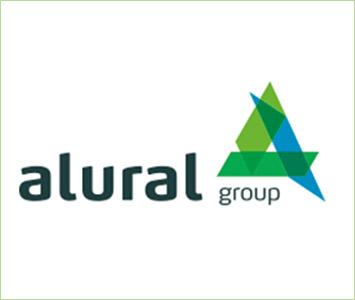 Alural-CC