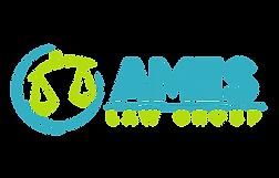 Logo M02-01.png