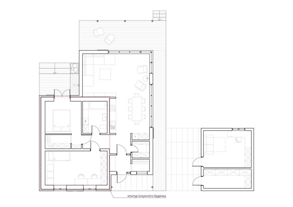 план-1.jpg