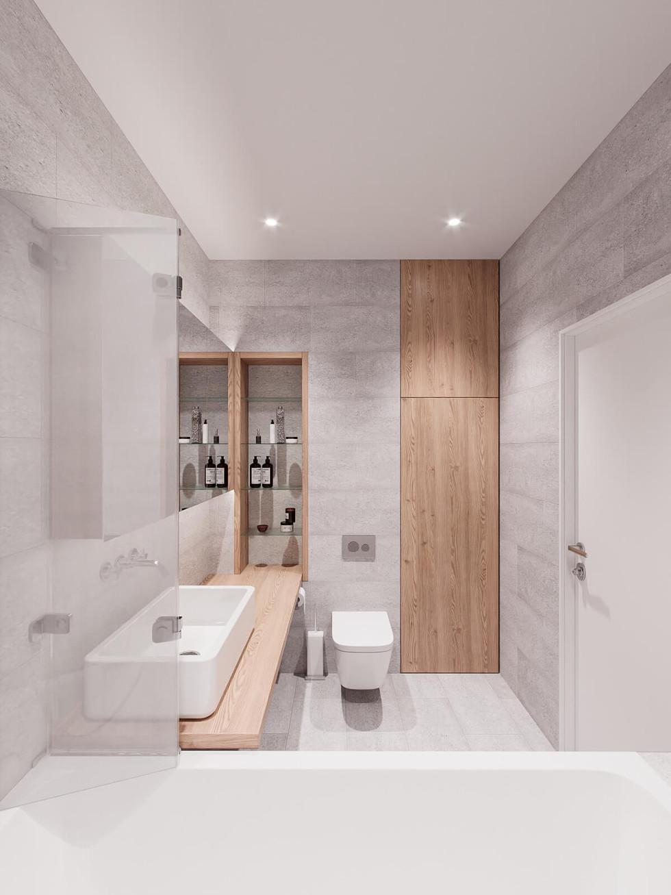 Ванна кімната вид зі сторони душу.jpg