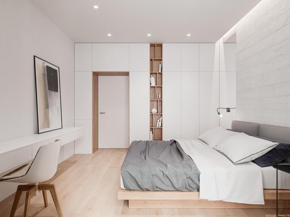 Вид на спальню зі сторони балкону.jpg