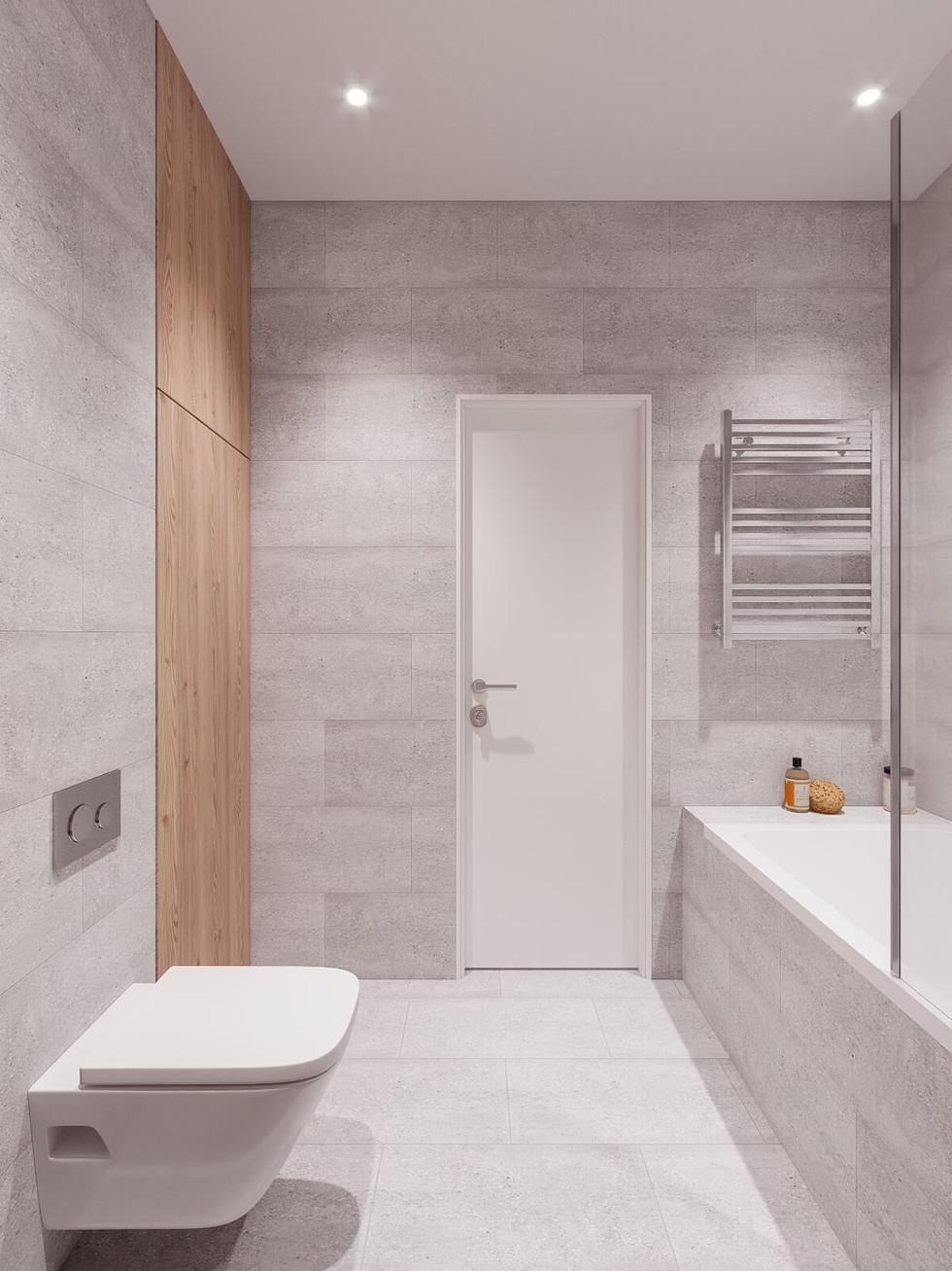 Ванна кімната вид на сторону дверей.jpg
