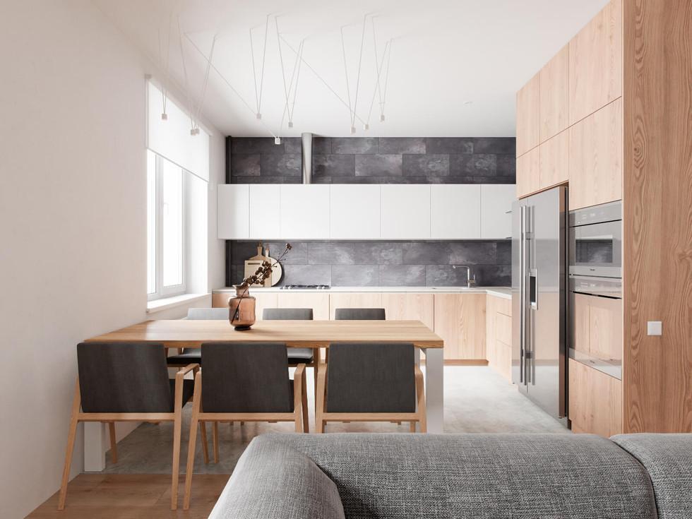 Вид на кухню із вітальні.jpg