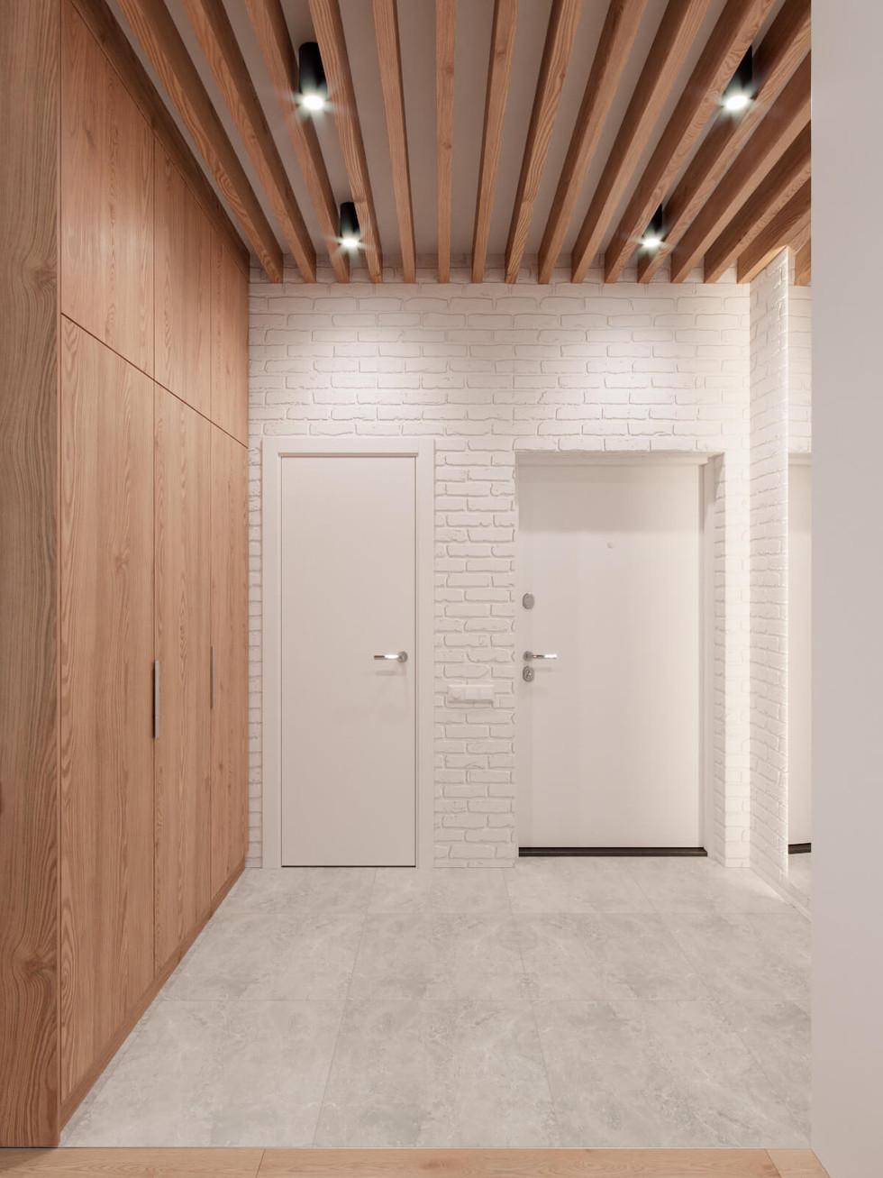 Дизайн передпокою у квартирі.jpg