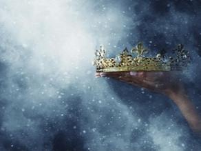 Crowned Circumstances