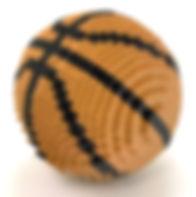 nathan-sawaya-basketball.jpg