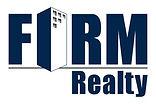 FIRM-Logo.jpg
