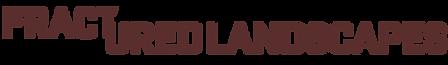 fractured-landscape-logo-only-redbrown.p