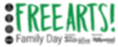 July-logo-green2.jpg
