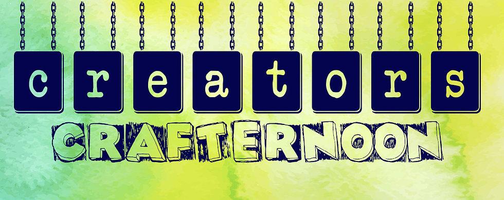 crafternoon-page-summer-header.jpg