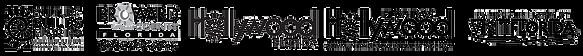 basic-funding-logos-wcra-visitfl.png