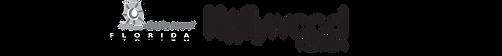 basic-funding-logos-cra-cropped-black.png