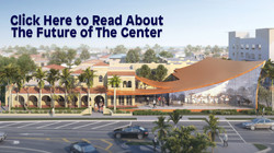 The Future of the Center