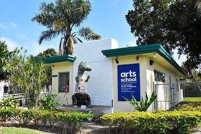 arts-school.jpg