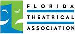 florida-theatrical-foundation.jpg