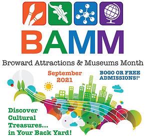 bamm-logo.jpg