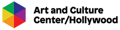acch_logo.png