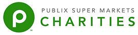 Publix-Super-Market-Charities.jpg