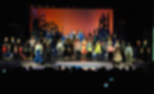 theater-rent-us.jpg