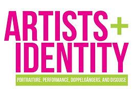Artists-&-Identity-pink-green.jpg