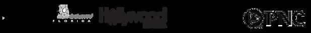 Free Arts Family Day Funder logos