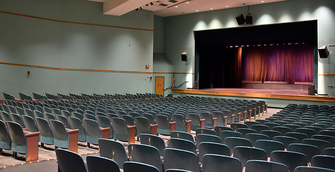 theater-angle.jpg